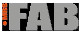 Logo von Mrs. FAB