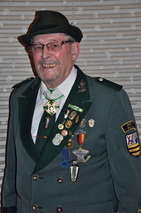 Hans Hermann Reicharz