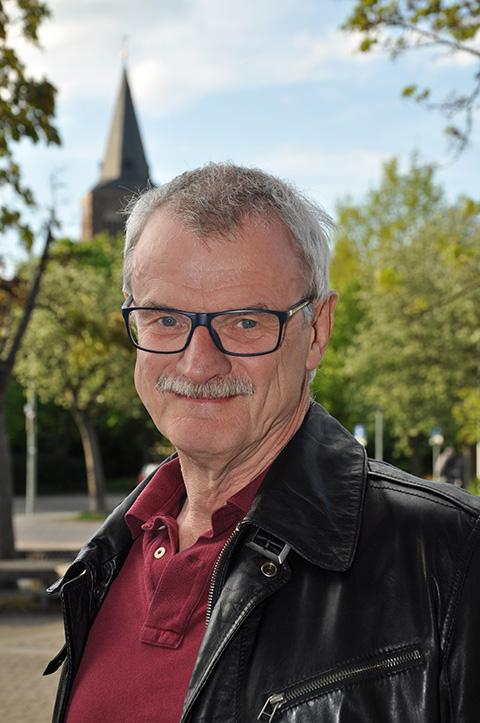 Karl-Heinz Göris