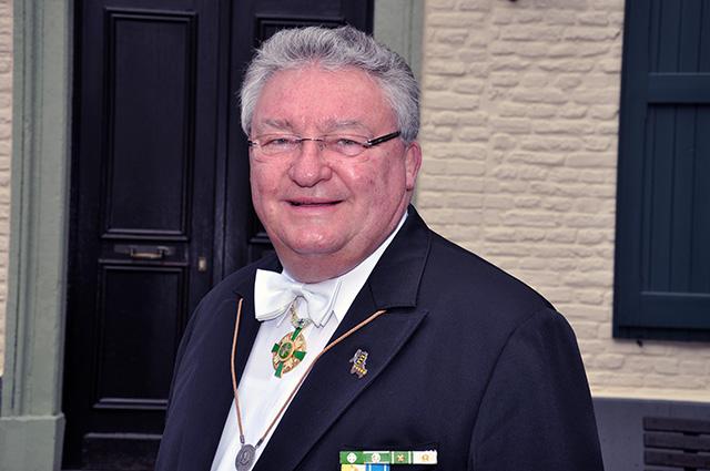 Peter Schlösser