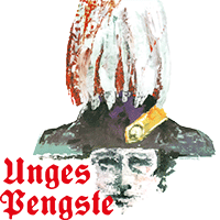 Unges-Pengste