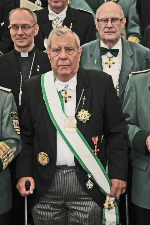 Hermann-Josef Kronen