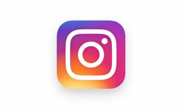 Unges Pengste jetzt auch auf Instagram
