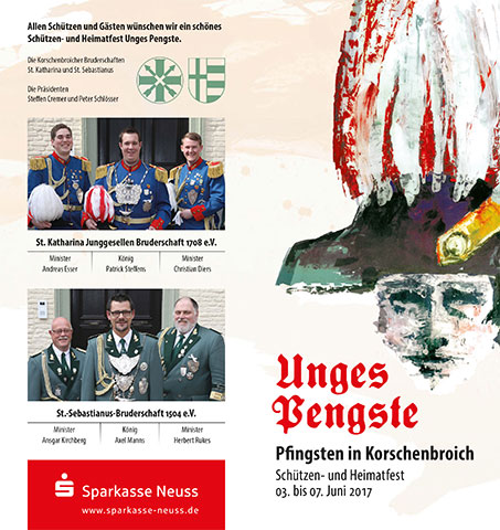 flyer_unges_pengste_2017
