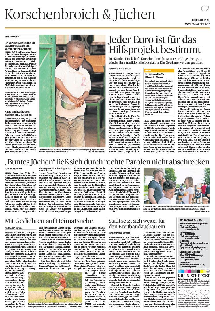 kinderdirekthilfe_korschenbroich