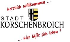 korschenbroich_logo