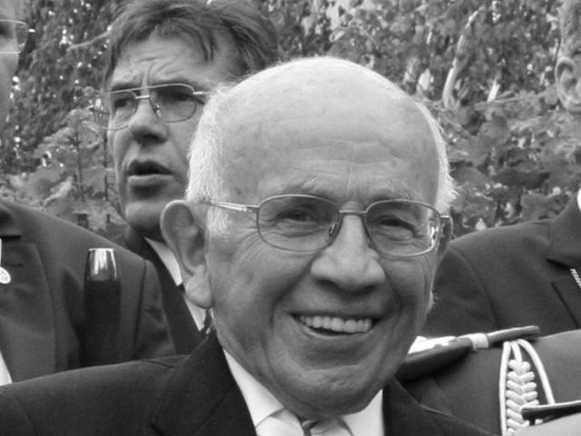 Kurt Franken