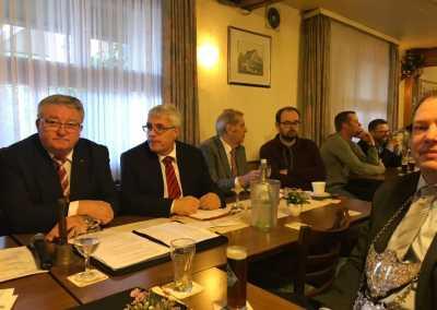 generalversammlung-sebastianus-2018-00024