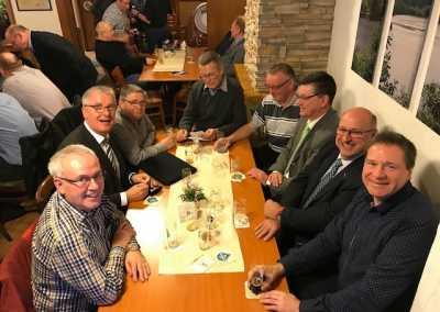 genrealversammlung-sebastianus-2018-00008
