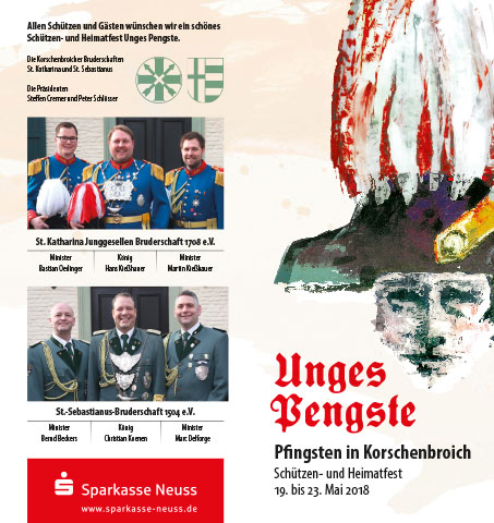 unges-pengste-2018-flyer-foto