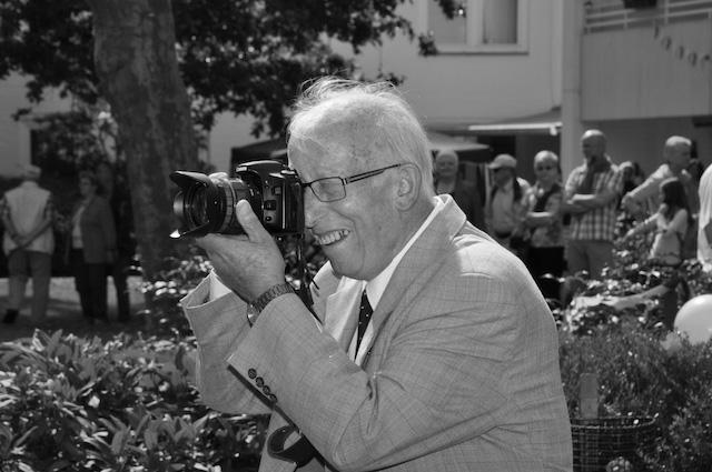 Josef Pauen