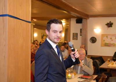 generalversammlung-sebastianer-201900035