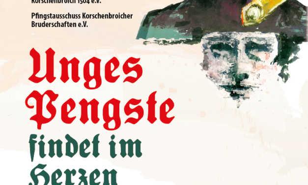 Grußworte von Steffen Cremer und Thomas Siegers