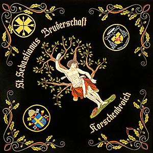 St. Sebastianus Bruderschaft